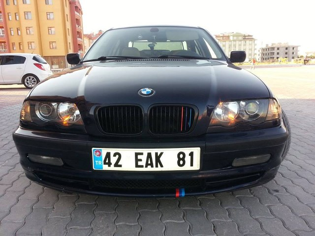 BMW 328�A