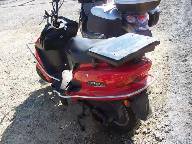 MOTORS�KLET